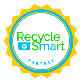 Recycle-Smart-Partner-Badge.png
