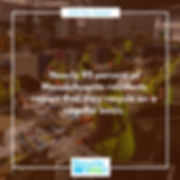 Recycling percent RS_Info1-orange.jpg