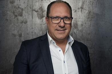 Niels Pflaeging