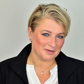 Ulrike Melzer