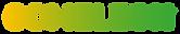 Comeleon_logo_RGB-12.png
