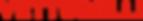 vetturelli logo.png