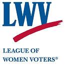 LeagueOfWomenVoters-e1463696749332.jpg