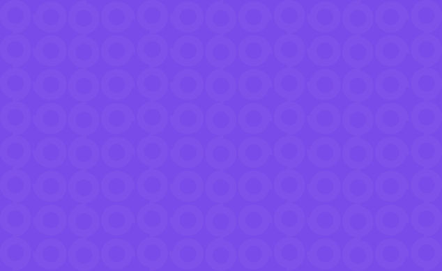 RGB Pattern_edited.jpg