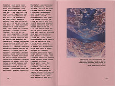 planeter 4.jpg