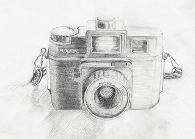 tegning 5.jpg