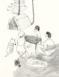 tegninger camping 3.jpg