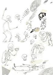 tegning skjeletter 1.jpg