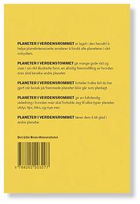 planeter 2 kopi 3.jpg
