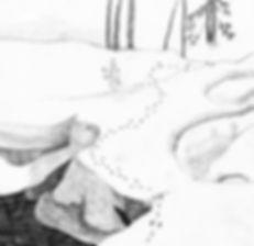 tegninger landskap 3.jpg