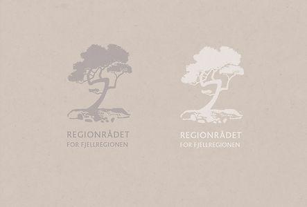 regionrådet 1.jpg