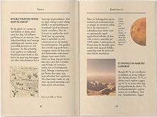 planeter 5.jpg