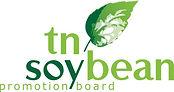 tn soybean logo.jpg