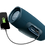 Thumbnail: JBL Charge 4(藍色)