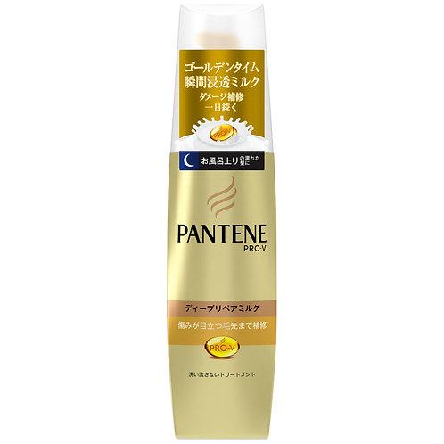 Pantene Extra Damage Care Deep Repair Milk 100ml