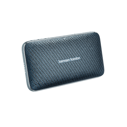 Harman / Kardon Esquire Mini 2(藍色)