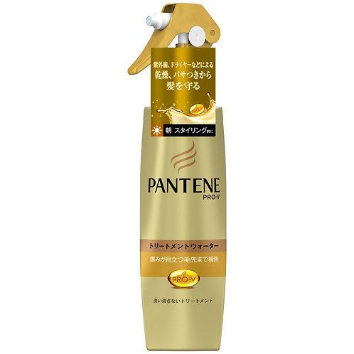 Pantene Extra Damage Care Treatment Water 200ml
