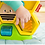 Thumbnail: Fisher-Price® Busy Activity Hive