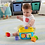 Thumbnail: Fisher-Price® Baby's First Blocks