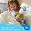 Thumbnail: Fisher-Price®Hoppy Dreams™安撫睡眠教練