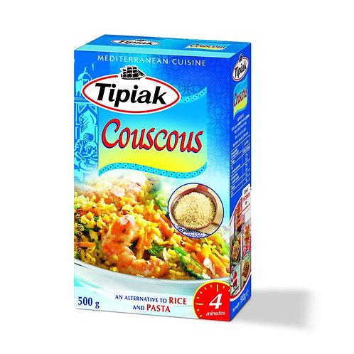Tipiak Couscous -500g