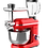 Thumbnail: Frigidaire - Stand Mixer with Blender & Meat Grinder