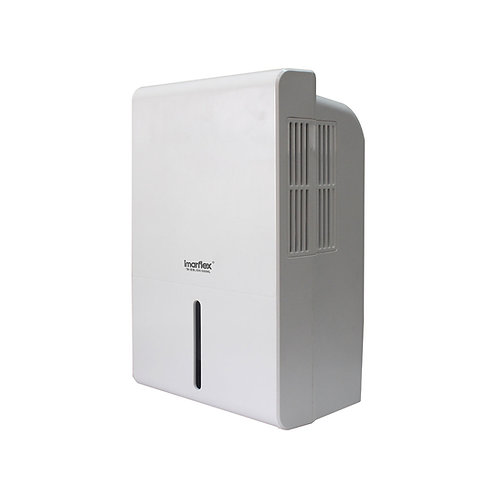 Imarflex - Mini Silent Dehumidifier IDH-500