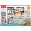 Thumbnail: Fisher-Price® Activity City Gym to Jumbo Play Mat™