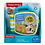 Thumbnail: Fisher-Price® Laugh & Learn™ Counting Animal Friends