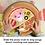 Thumbnail: Fisher-Price®笑與學習®學習比薩餅™