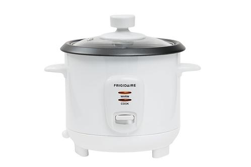 Frigidaire-0.6公升迷你電飯煲