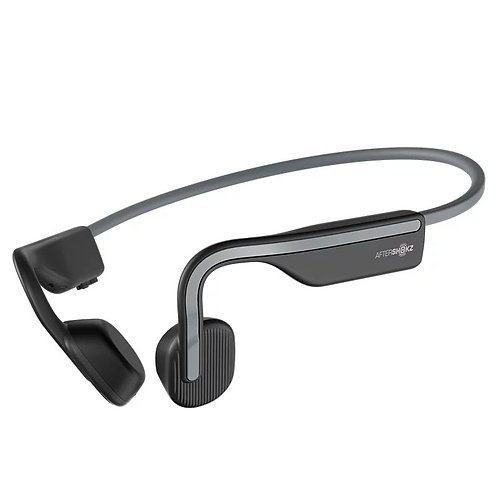 Aftershokz OpenMove AS660 - Grey