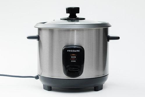 Frigidaire - 1L Mini Rice Cooker