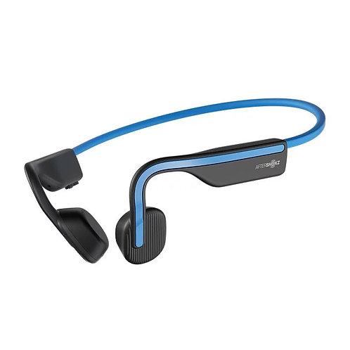 Aftershokz OpenMove AS660 -Elevation Blue