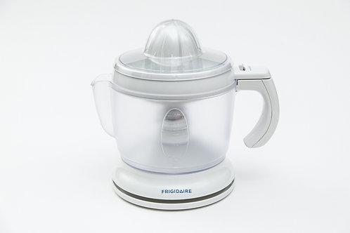 Frigidaire-柑橘榨汁機