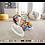 Thumbnail: Fisher Price Infant-To-Toddler Rocker