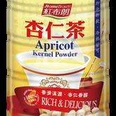 Apricot Kernel Powder.png