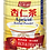 Thumbnail: Home Brown Apricot Kernel Powder (No added sugar) 500g
