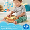 Thumbnail: Fisher-Price® Laugh & Learn® Slice of Learning Pizza™
