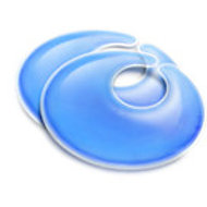Philips Avent Thermal Gel Pads x 2