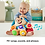 Thumbnail: Fisher-Price® Laugh & Learn® Smart Stages™ Puppy