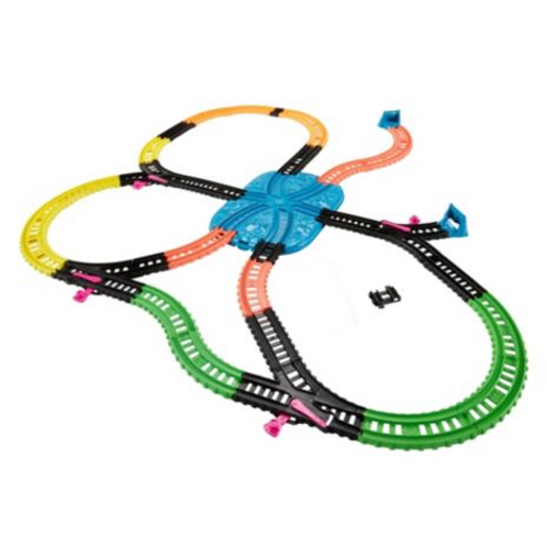 Fisher-Price® Thomas & Friends™ TrackMaster™ Track Bucket