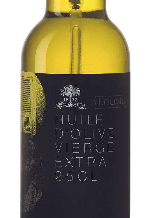 A L'olivier Extra virgin Olive Oil (250g)