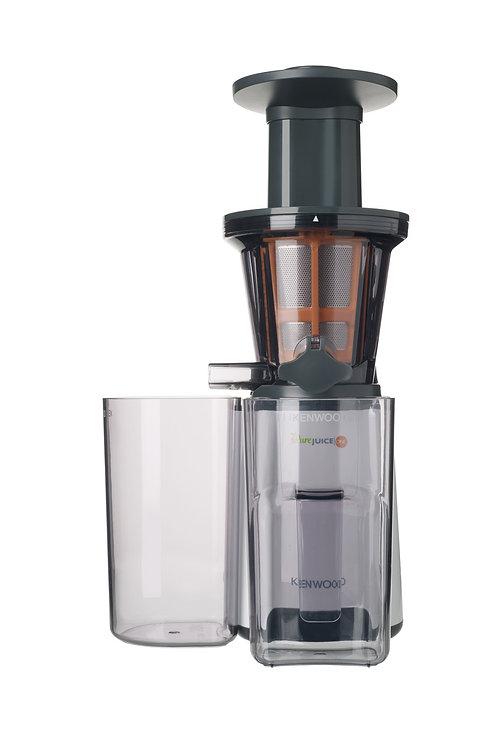 Kenwood PureJuice One Slow Juice Machine JMP400WH