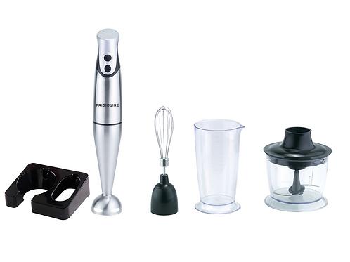 Frigidaire - Hand Blender Set - 300W