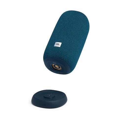 JBL Link Portable (Blue)