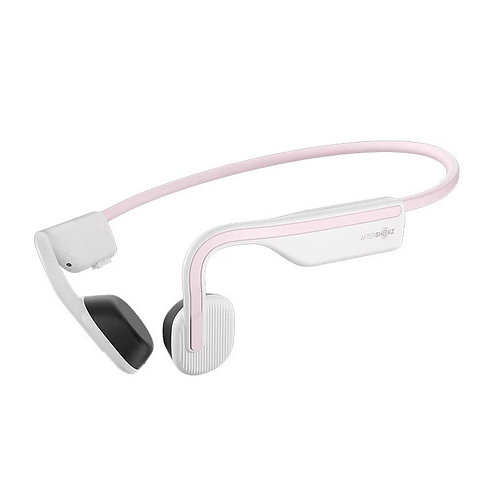 Aftershokz OpenMove AS660 - Himalayan Pink