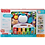Thumbnail: Fisher-Price® Deluxe Kick & Play Piano Gym