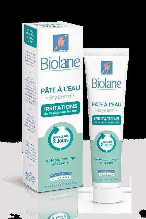 Biolane尿布皮疹修復霜(75mL)
