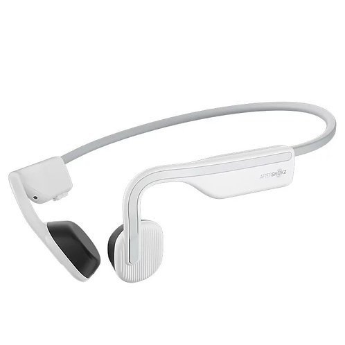 Aftershokz OpenMove AS660 - White